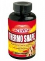 ACTIVLAB Thermo Shape Plus 90 kap