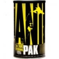 Universal Nutrition Animal Pak - 44pakiety