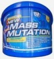 Megabol New Mass Mutation 	2200g