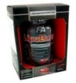 FITNESS AUTHORITY Lipo Burn 120 tab.