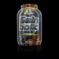 GAIN BOLIC 6000® 1000 g folia zip