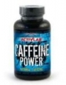 CAFFEINE POWER