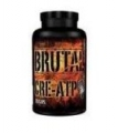 BIO TECH USA BT Brutal Cre-ATP 120 kaps