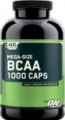ON BCAA 1000 400caps