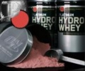 ON Platinum HydroWhey 795g