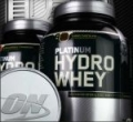ON Platinum HydroWhey 1590g