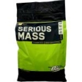 ON Serious Mass 5500g