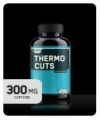 ON Thermo Cuts