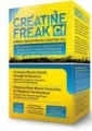 CREATINE FREAK  90 kapsułek
